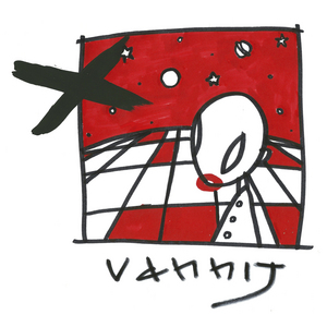 CRIMEA X - Vannij