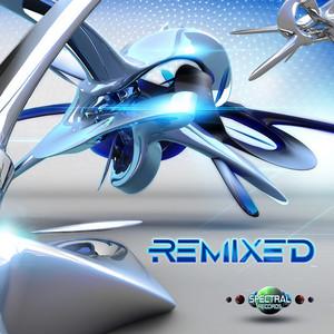 MENOG/AUDIALIZE/ILIUCHINA - Remixed