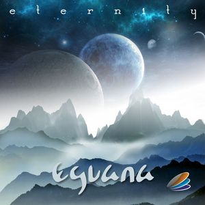 EGUANA - Eternity