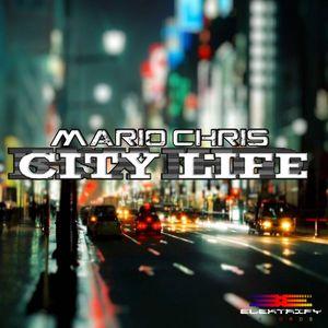 CHRIS, Mario - City Life