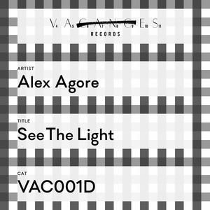 AGORE, Alex - See The Light