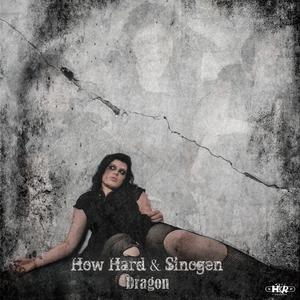 HOW HARD/SINOGEN - Dragon