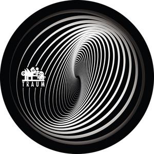 COOPER, Max/NICOLAS BOUGAIEFF - Movements EP