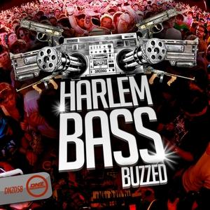 BUZZED - Harlem Bass
