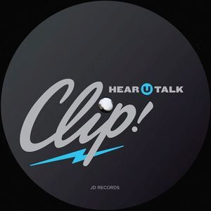 CLIP! - Hear U Talk