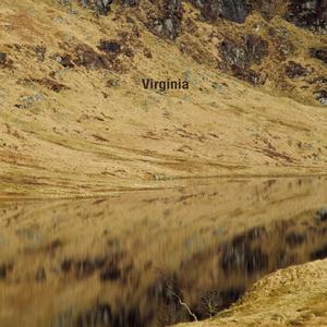 VIRGINIA - Loch & Hill