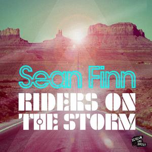FINN, Sean - Riders On The Storm