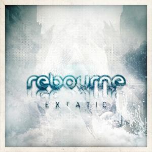 REBOURNE - Extatic
