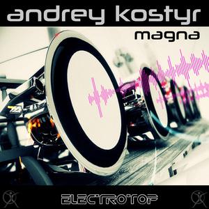 KOSTYR, Andrey - Magna