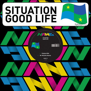 SITUATION - Good Life