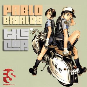 BRIALES, Pablo - The Cop