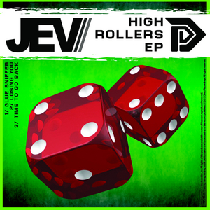 JEV - High Rollers
