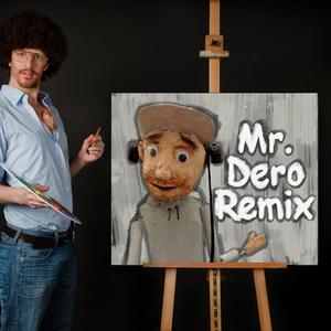 KLUMZY TUNG - Don't Get Me Down: Remix Bundle