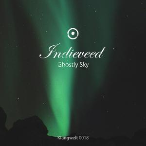 INDIEVEED - Ghostly Sky
