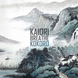 BREATHE, Kaiori - Kokoro - EP