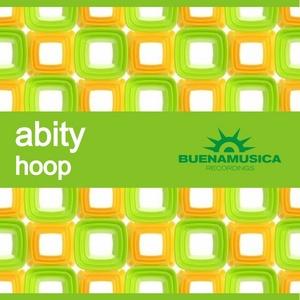 ABITY - Hoop