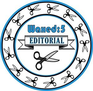 SELLOUTS/DEEP&DISCO/MANUEL SAHAGUN/THE NOODLEMAN - Editorial Waxed: 05
