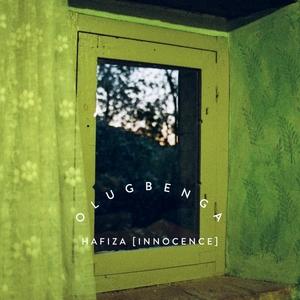 OLUGBENGA - Hafiza (Innocence)