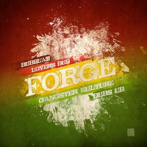 FORGE - Dubplay