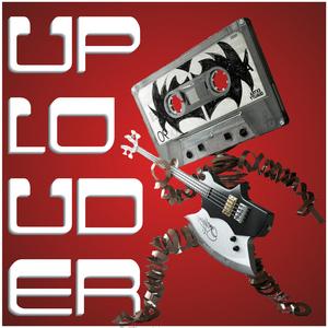 MICHAEL POLYXONIC & MC BASSBARAS - Up Louder