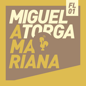 TORGA, Miguel - A Mariana