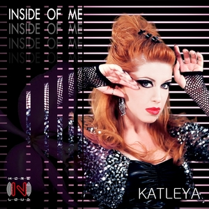 KATLEYA - Inside Of Me