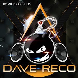 RECO, Dave - Raw Style