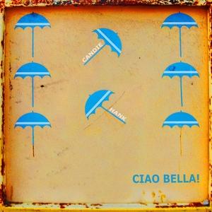 HANK, Candie - Ciao Bella