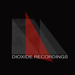 AGA/R2/TECHNO HEADS/DJ SPIKE - Work Out Volume 6