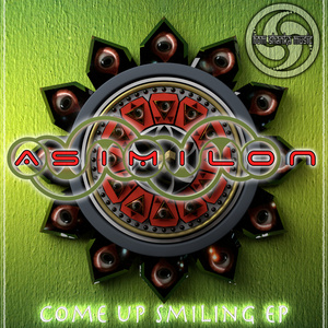 ASIMILON - Come Up Smiling
