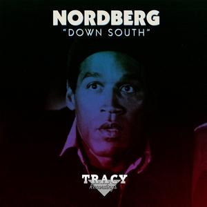 NORDBERG - Down South