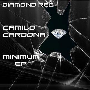 CARDONA, Camilo - Minimum