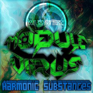 MODULE VIRUS - Harmonic Substances