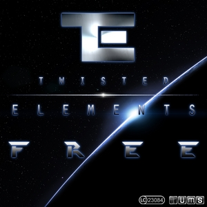 TWISTED ELEMENTS - Free