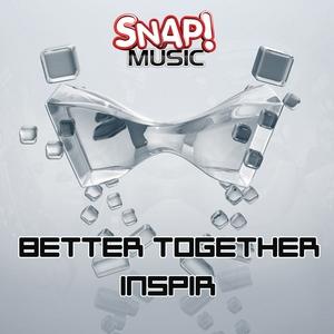 INSPIR - Better Together
