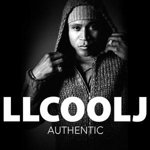 LL COOL J - Authentic