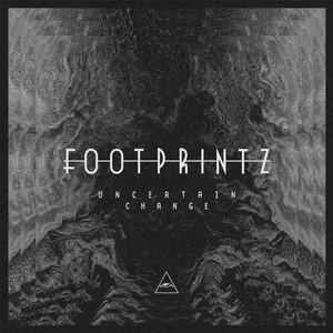 FOOTPRINTZ - Uncertain Change
