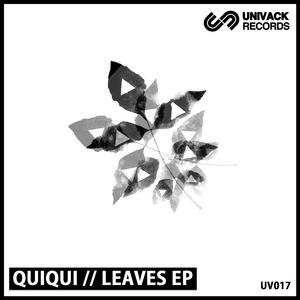 QUIQUI - Leaves