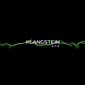 KLANGSTEIN - One (The Singles)