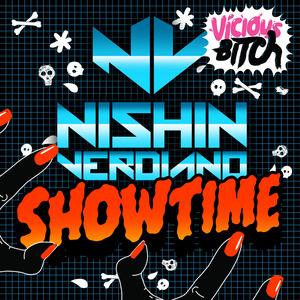 NISHIN VERDIANO - Showtime