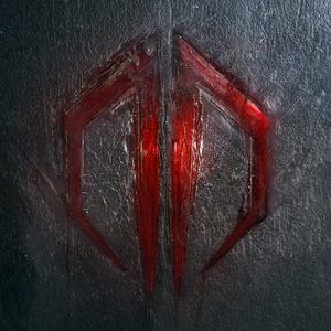VARIOUS - Destroid: The Invasion