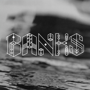 BANKS - Warm Water
