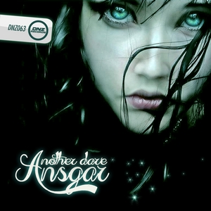 ANSGAR - Another Dare