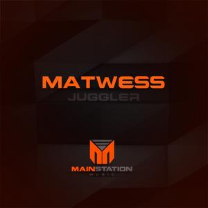 MATWESS S - Juggler