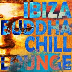 VARIOUS - Ibiza Buddha Chill Lounge Vol 1: Cafe Island Sunset Chill Out Bar