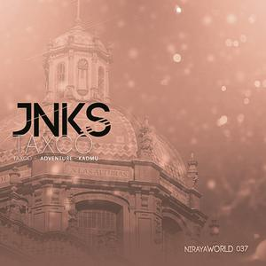 JNKS - Taxco EP