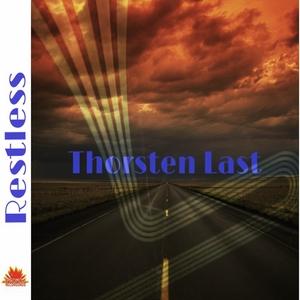 THORSTEN LAST - Restless