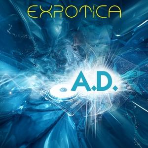AD - Exrotica