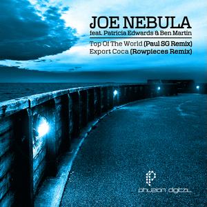 NEBULA, Joe - Top Of The World