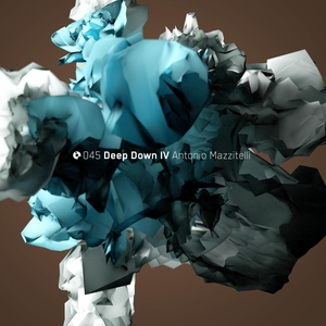 MAZZITELLI, Antonio - Deep Down 4